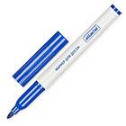 Маркер для доски синий 1-3 мм Attache
